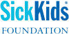 Yukon Fur supports the Sick Kids Foundation