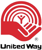 Yukon Fur supports United Way