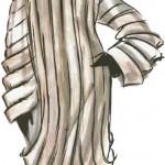 2216 - Yukon Fur - Toronto Furs Coats