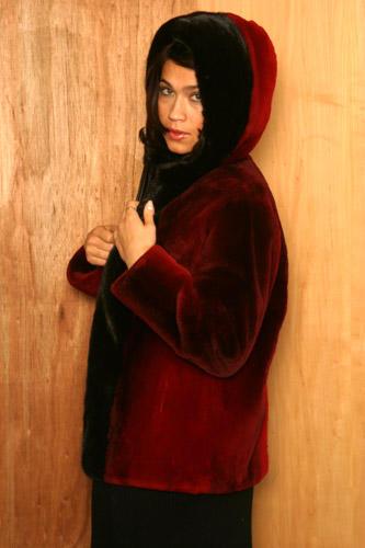 Toronto Showroom - Furs Coat Yukon Fur - 1667 Dundas Street West, Toronto, M6K 1V2