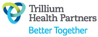 Trillium_Health_Partners_Foundation
