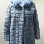 Yukon_Fur_coat_1098_front