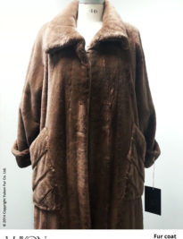 Yukon_Fur_coat_11210_front