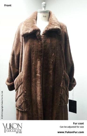 Yukon_Fur_coat_11210_front