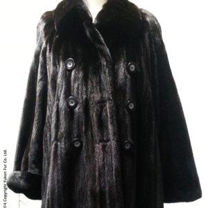 Yukon_Fur_coat_1705_front