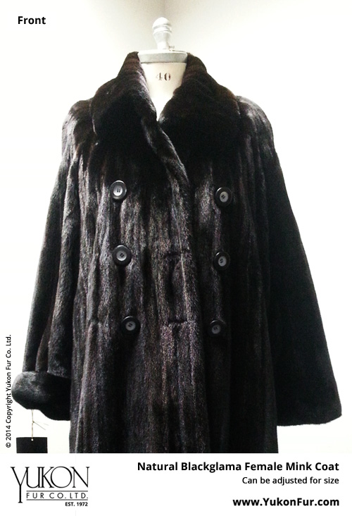 Yukon_Fur_coat_1705_front