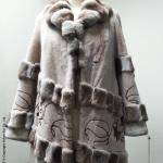 Yukon_Fur_coat_2001_front