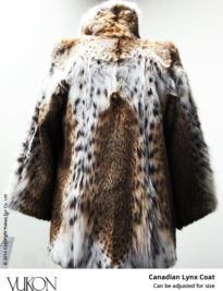 Yukon_Fur_coat_2013_back