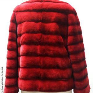 Yukon_Fur_coat_20143-Marbella_back