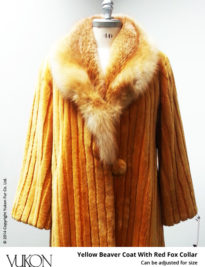 Yukon_Fur_coat_2016_front