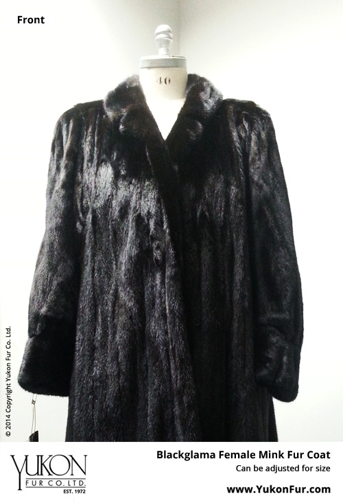 Yukon_Fur_coat_20189_front