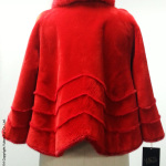 Yukon_Fur_coat_20891_back