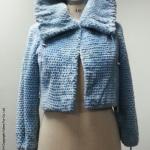 Yukon_Fur_coat_2118_front