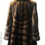Yukon_Fur_coat_2289_back