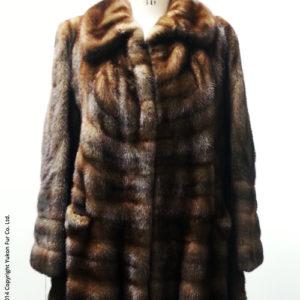 Yukon_Fur_coat_2289_front