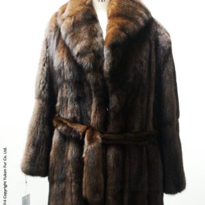 Yukon_Fur_coat_22910_front