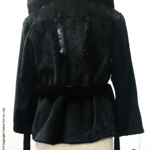 Yukon_Fur_coat_2298_back