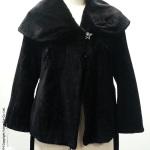 Yukon_Fur_coat_2298_front
