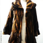 Yukon_Fur_coat_2398_front