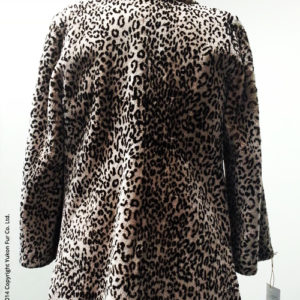 Yukon_Fur_coat_28193_back