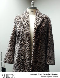 Yukon_Fur_coat_28193_front