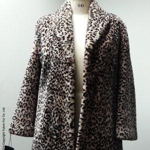 Yukon_Fur_coat_28193_front