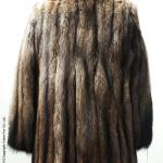 Yukon_Fur_coat_28956_back
