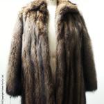 Yukon_Fur_coat_28956_front
