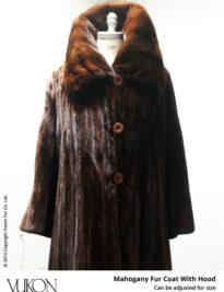 Yukon_Fur_coat_28981_front