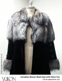 Yukon_Fur_coat_2981_front