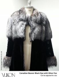 Yukon_Fur_coat_2981_front