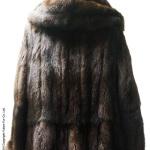 Yukon_Fur_coat_30289_back