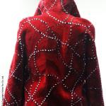 Yukon_Fur_coat_35864_back