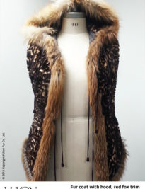 Yukon_Fur_coat_372_front
