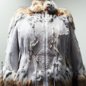 Yukon_Fur_coat_3922_front