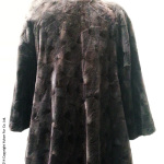 Yukon_Fur_coat_517_back