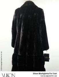 Yukon_Fur_coat_5229_back