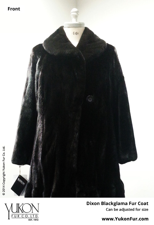Yukon_Fur_coat_5229_front