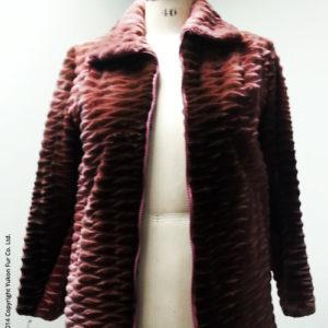 Yukon_Fur_coat_598_front