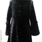 Yukon_Fur_coat_672_back