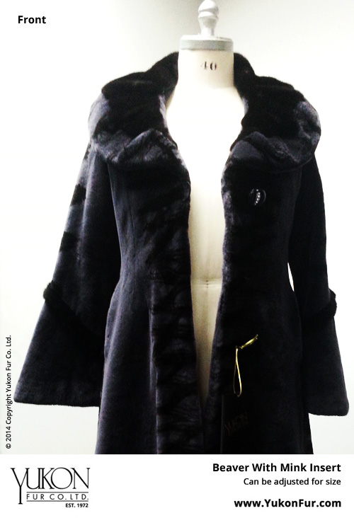 Yukon_Fur_coat_672_front