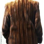 Yukon_Fur_coat_728_back