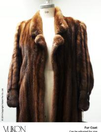 Yukon_Fur_coat_728_front