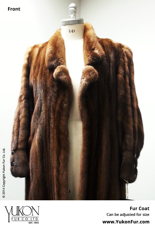 Yukon_Fur_coat_728_front
