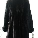 Yukon_Fur_coat_7315_back