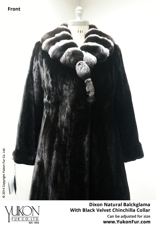 Yukon_Fur_coat_7315_front