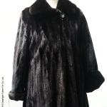 Yukon_Fur_coat_9890_front