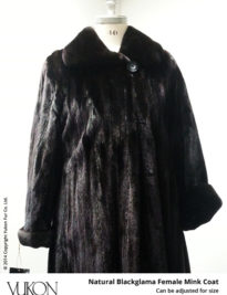 Yukon_Fur_coat_9890_front