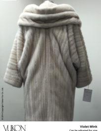 Yukon_Fur_coat_Violet_back
