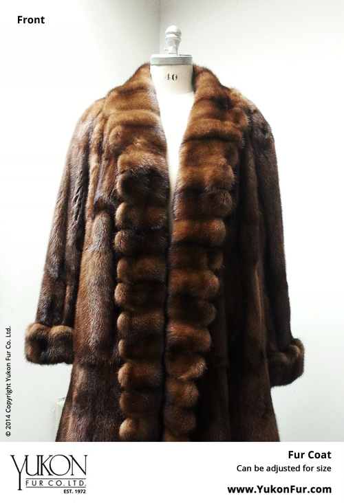 Yukon_Fur_coat_new2_front
